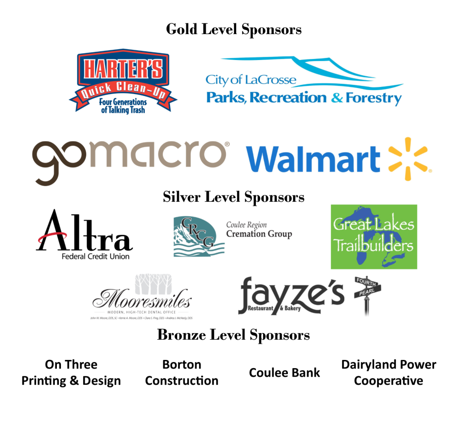 Grouped Sponsors Graphic 2018.png